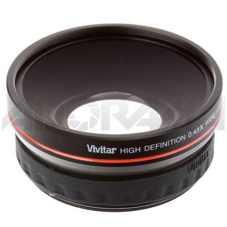 Vivitar : Picture 1 regular