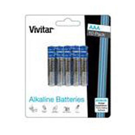 Vivitar AAA: Picture 1 regular