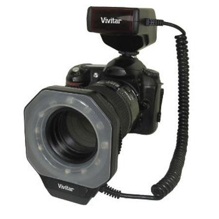 Vivitar DR6000: Picture 1 regular
