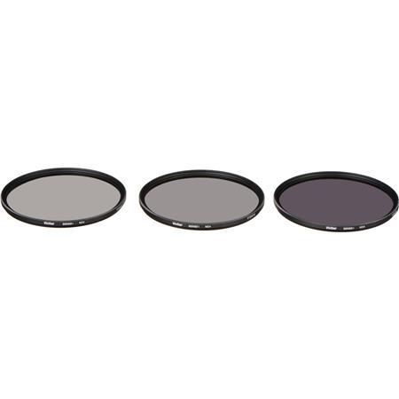 ND8 ND Neutral Density Motion Blur Shutter Speed Filter for Sony FE 28mm F2 Lens