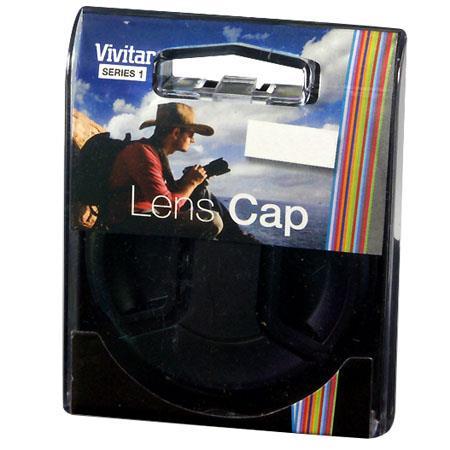 Vivitar 55mm Snap-: Picture 1 regular