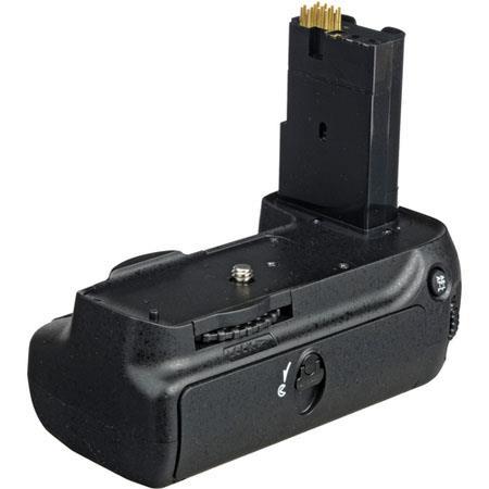 Vivitar PG-D90: Picture 1 regular