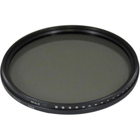 Vivitar Variable NDX Filter: Picture 1 regular