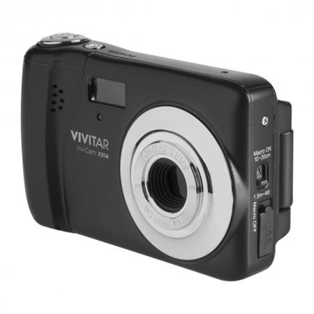 VIVITAR DIGITAL CAMERA WINDOWS 10 DOWNLOAD DRIVER