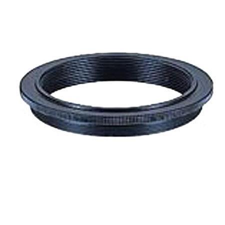 Vixen 64mm DC Ring: Picture 1 regular