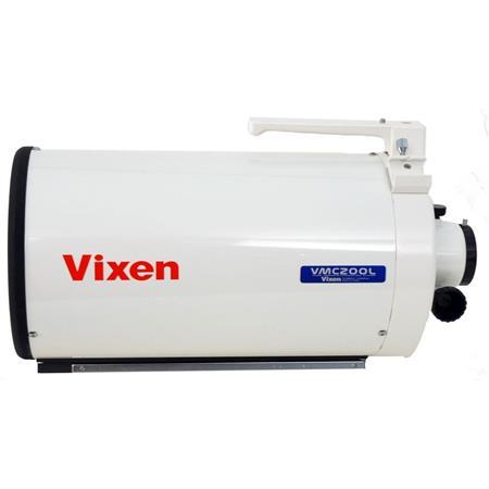 Vixen VMC200L: Picture 1 regular