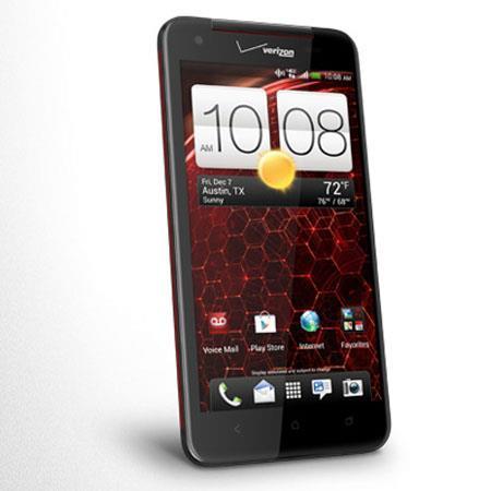 6d60eb91ef208 HTC DROID DNA 4G LTE Mobile Phone for Verizon HTC6435LVW - Adorama