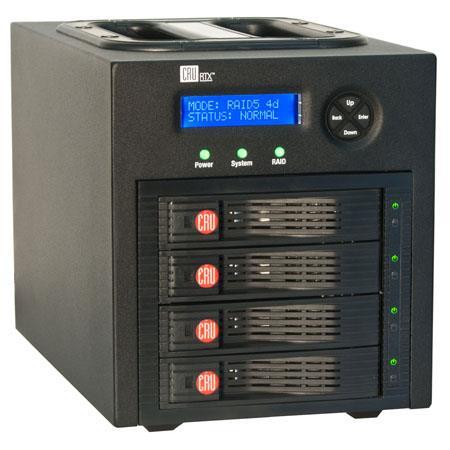 WiebeTech RTX430-3QR: Picture 1 regular