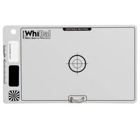 WhiBal G7: Picture 1 regular