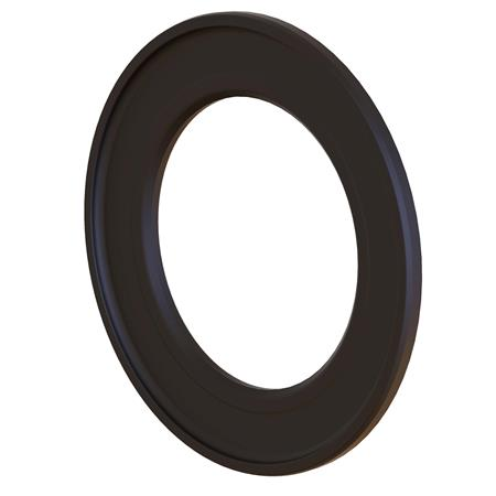 Wine Country Camera 52mm Adapter Ring for 100mm Filter Holder System