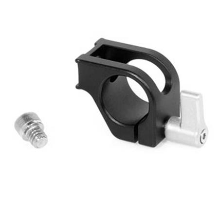 Wooden Camera 19mm Cage Rod Clamp: Picture 1 regular