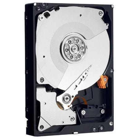 WD WD1003FZEX 1TB Internal Hard Drive