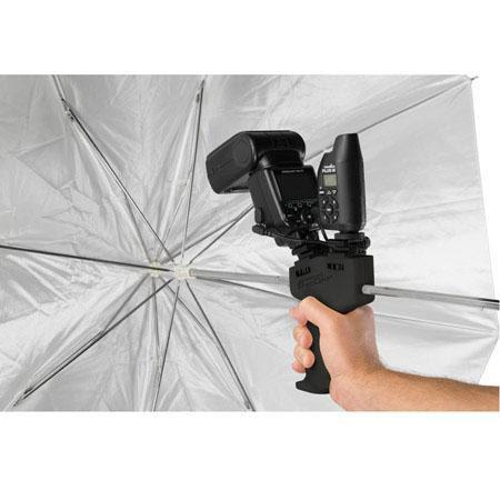 Westcott ProGrip Umbrella Ki: Picture 1 regular