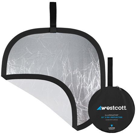 Westcott : Picture 1 regular