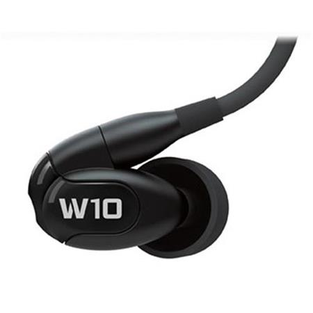 Westone W10 Gen 2 Single-Driver True-Fit Earphones