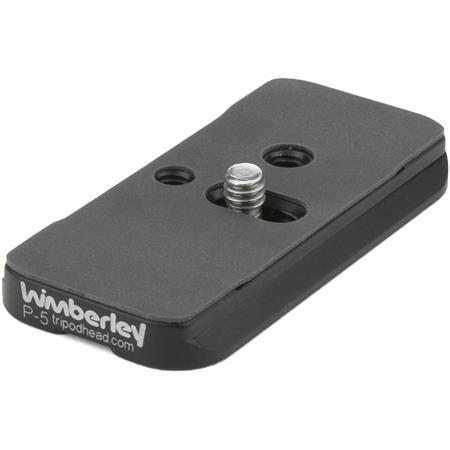 Wimberley P5: Picture 1 regular