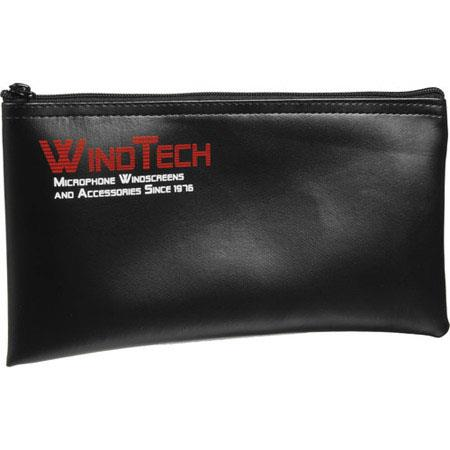 starlit Earphone Headphone Headset Bag USB SD Card Mini Zipper Storage Bag Box Pouch