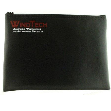WindTech B-2: Picture 1 regular