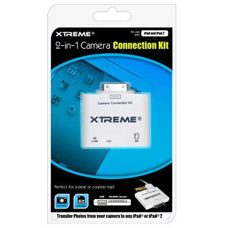 Xtreme Cables : Picture 1 regular