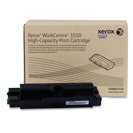 Xerox 106015: Picture 1 regular