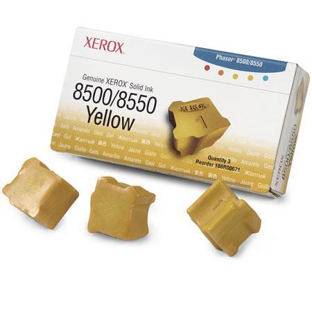 Xerox 108006x: Picture 1 regular