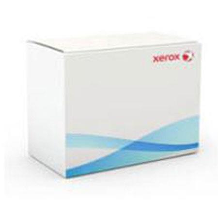 Xerox 108010: Picture 1 regular