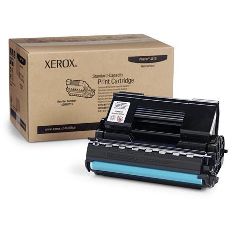 Xerox 113007: Picture 1 regular