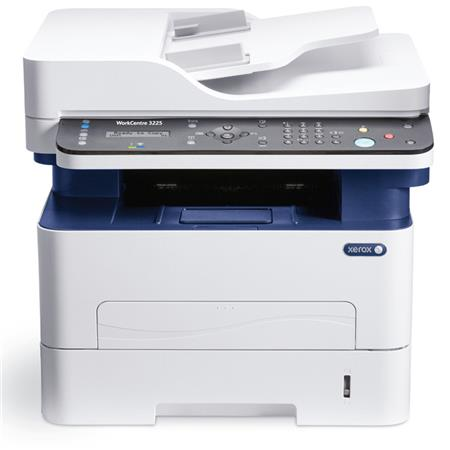 DOWNLOAD DRIVERS: XEROX PHASER 363 MFP GENERIC PPD