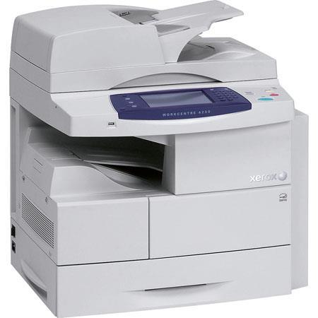 Xerox 4250/X: Picture 1 regular