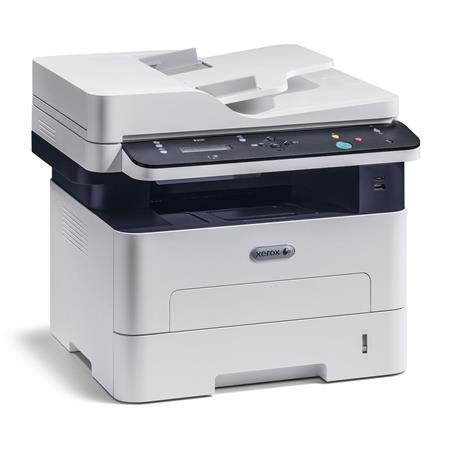 Xerox B205 Wireless Monochrome Laser Mfp 31ppm Print Scan