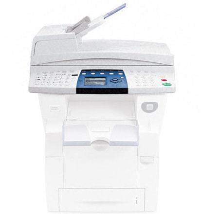 Xerox : Picture 1 regular