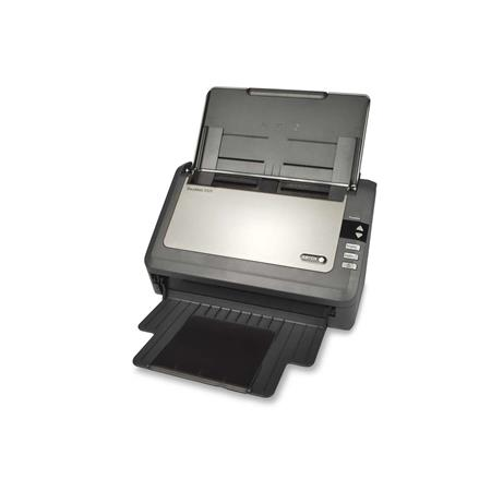 Xerox DocuMate 3120 Document Scanner