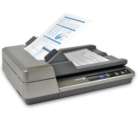 Xerox DocuMate 3220: Picture 1 regular