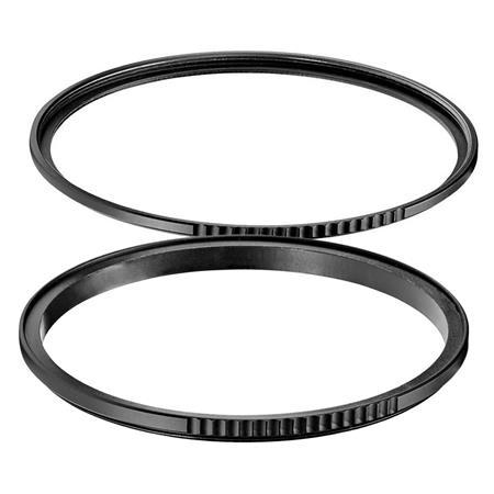 Xume Filter Holder 55mm