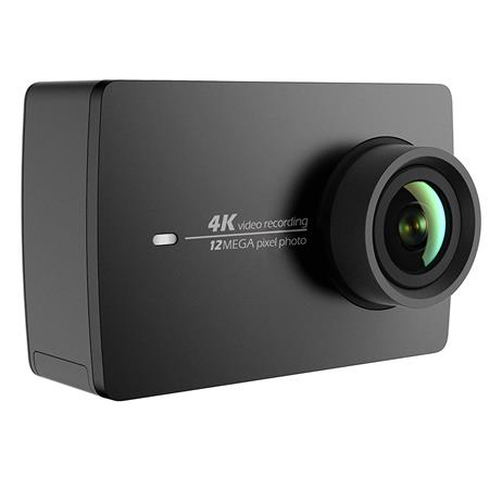 YI 4K Sports and Action Video Camera Deals