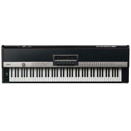 Yamaha CP1: Picture 1 regular