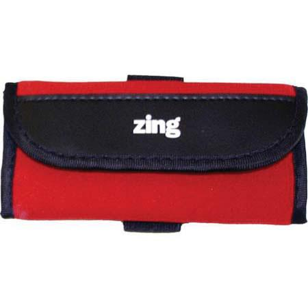 Zing : Picture 1 regular