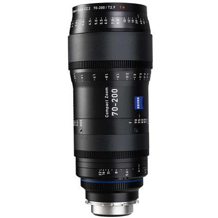Zeiss 70-200mm: Picture 1 regular