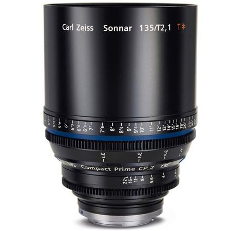 Zeiss CP.2 T2.1: Picture 1 regular