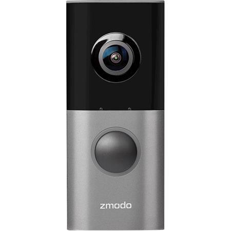 Zmodo Greet Pro Smart Video Doorbell