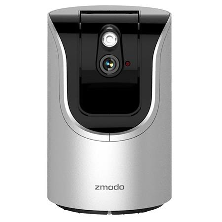 Zmodo 720p HD Pan & Tilt Camera