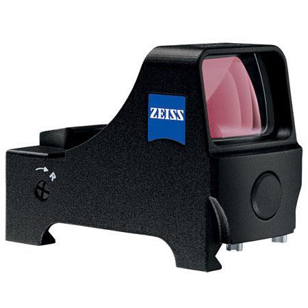 Zeiss : Picture 1 regular