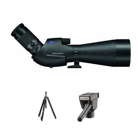 Zeiss Diascope 85 T* FL: Picture 1 regular