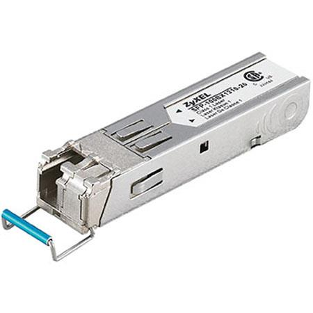 ZyXEL SFP100BX1310-20: Picture 1 regular