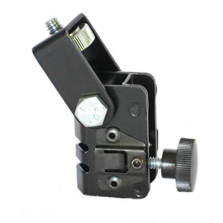 Zylight Tilting Stand Adapter: Picture 1 regular