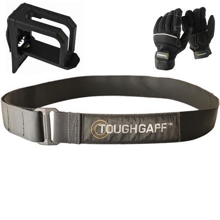 Toughgaff : Picture 1 regular