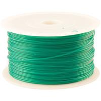 LeapFrog 1.75mm MAXX Economy PLA Filament for Creatr, Cre...