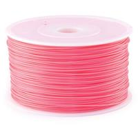 LeapFrog 1.75mm MAXX Economy ABS Filament for Creatr, Cre...