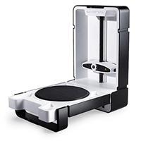 Matter and Form Desktop 3D Laser Scanner, Mac & PC
