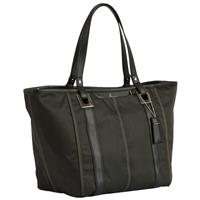 5.11 INC FF Lucy Tote, Full Sized Concealed Carry Handbag...